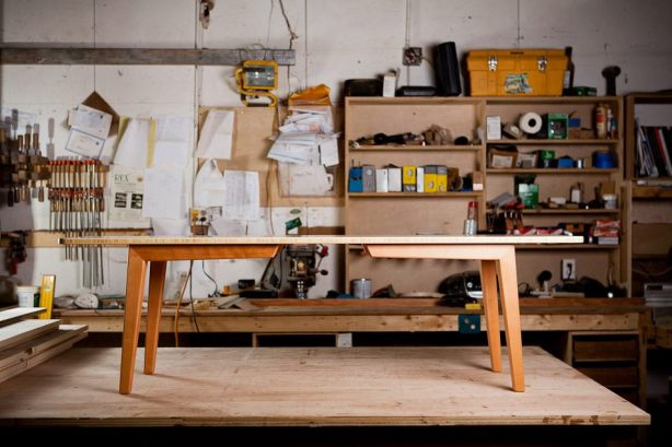 cabinet making northern beaches