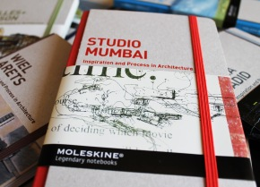 Studio Mumbai | Inspiration and Process